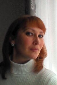 Tamara,38-1