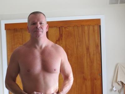 John,49-4
