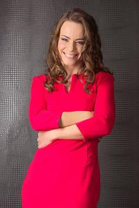 Nadya,36-1