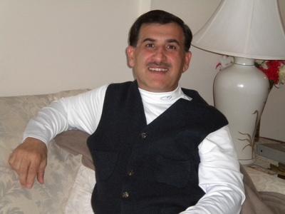 Khalid khan,38-1