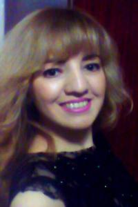 Аlisa,30-1
