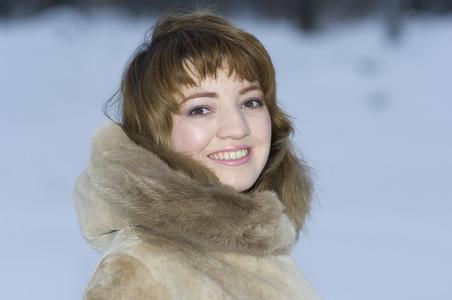 Аlisa,30-4