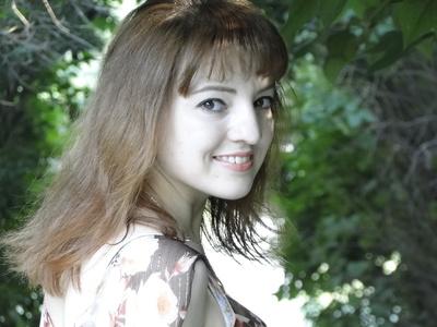 Аlisa,31-6