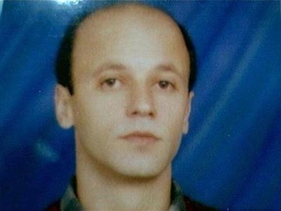 Ahmet,54-1