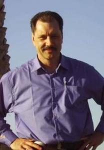 Karl,53-1