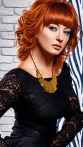 Tatyana,40-8