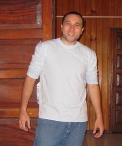Gustavo,35-1