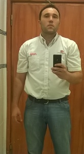 Gustavo,34-1