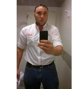 Gustavo,35-2