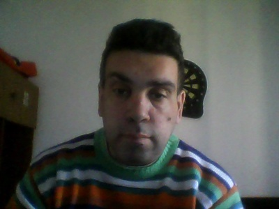 Zoran,41-1