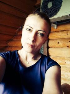 Mila,37-4