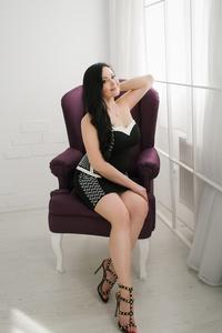 Natalia,46-7