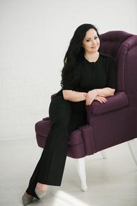 Natalia,46-6