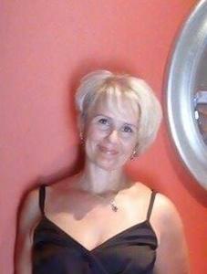 Irina,50-10