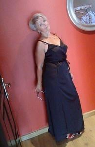 Irina,50-11