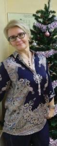 Irina,50-2