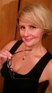 Irina,50-12