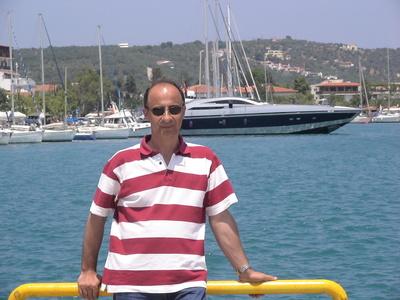 Dimitrios,54-1