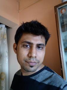Tushar,28-1