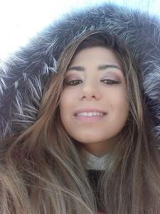 Viktoriya,24-6