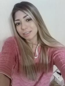 Viktoriya,24-4