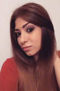 Viktoriya,23-2