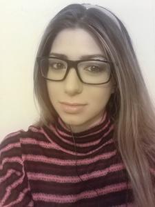 Viktoriya,24-8
