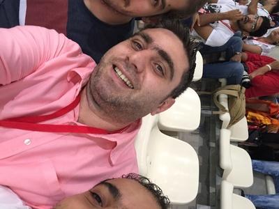 Khaled,37-1