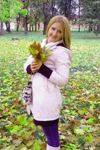 Galina,31-2