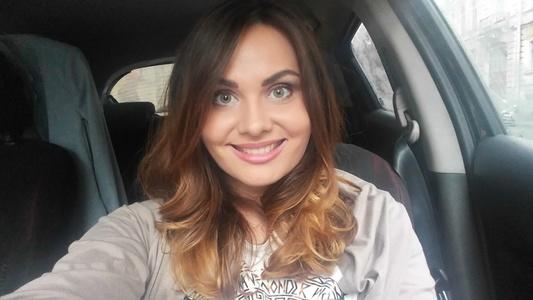 Natali,28-8