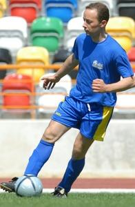 Nuno,42-2