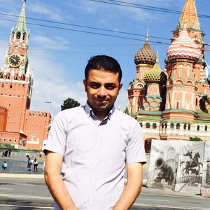 Ahmad,24-1