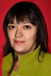 Christina,35-2