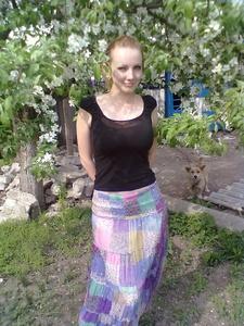 Julia,31-7