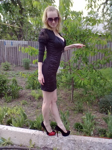 Julia,31-6