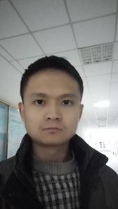 Li,29-1