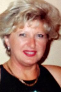 Irina,55-1