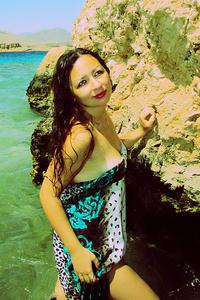 Kristina,26-1
