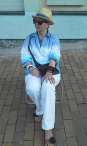 Vesta,43-7