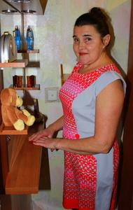 Natali,63-6