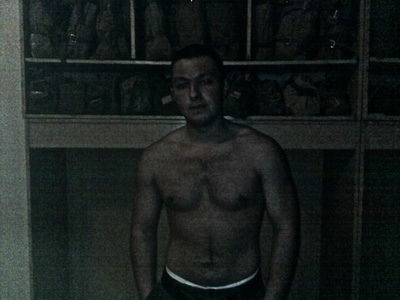 Emil,24-1