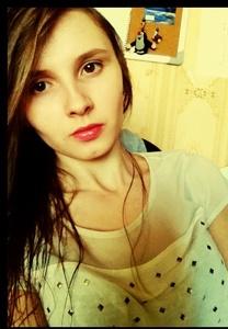 Masha,20-4