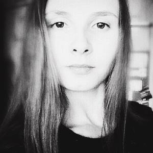 Masha,20-5