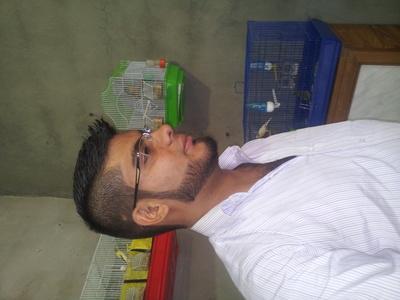 Umar,24-1