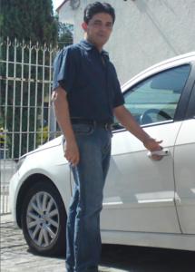 Francisco,48-3