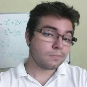 Alejandro,26-1