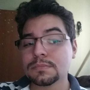 Alejandro,26-2