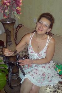 Liza,57-2