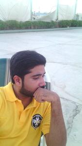 Shaji,28-1