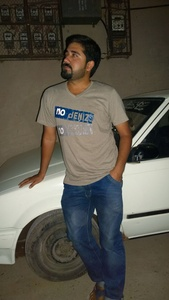 Shaji,28-2